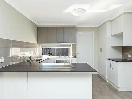 4/24 Dalmeny Street, Wilsonton 4350, QLD Unit Photo