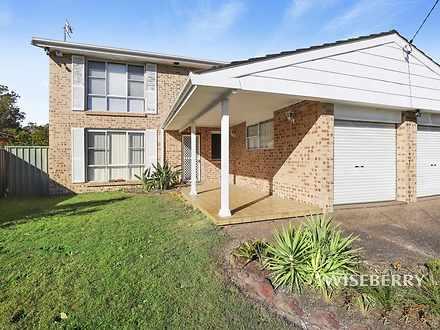 3 Kimberley Street, Gorokan 2263, NSW House Photo