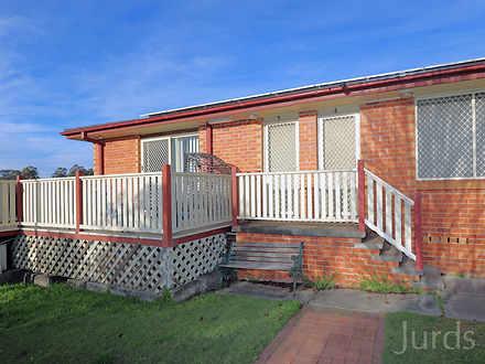 4/100 Greta Street, Aberdare 2325, NSW House Photo