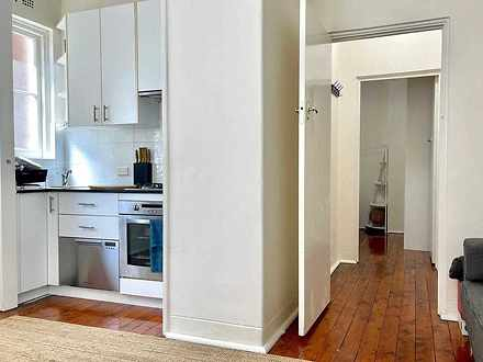 2/101 New South Head Road, Edgecliff 2027, NSW Apartment Photo