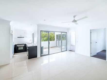 5/480 Samford Road, Gaythorne 4051, QLD Unit Photo