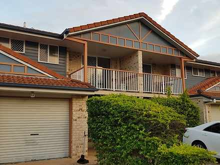 25/38 Dyson Avenue, Sunnybank 4109, QLD Townhouse Photo