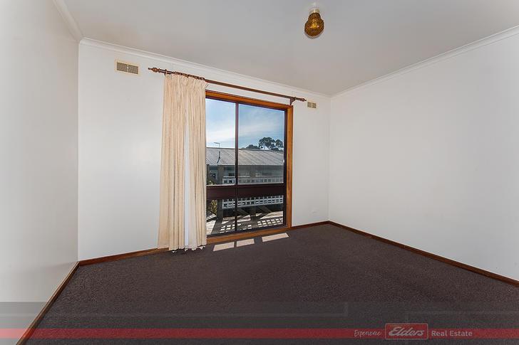 57 Beveridges Road, Lakes Entrance 3909, VIC House Photo