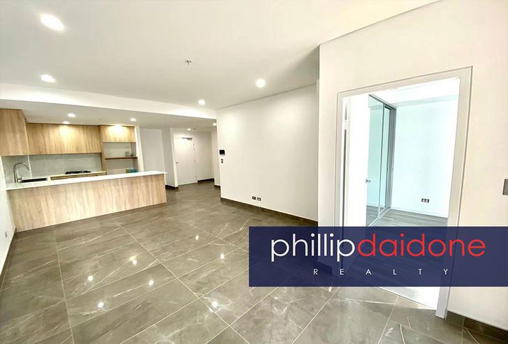 2BED/13 Mary Street, Auburn 2144, NSW Apartment Photo
