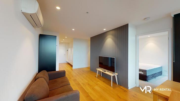 517/35 Albert Road, South Melbourne 3205, VIC Apartment Photo