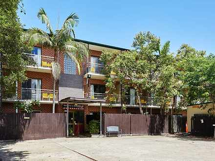 304/204 Ipswich Road, Woolloongabba 4102, QLD House Photo