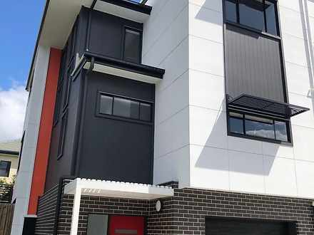 640 Lang Street, Sunnybank Hills 4109, QLD Townhouse Photo