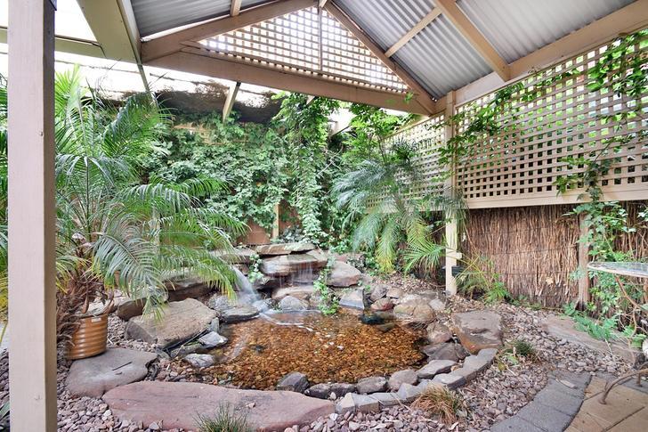 27 Pethick Terrace, Marion 5043, SA House Photo
