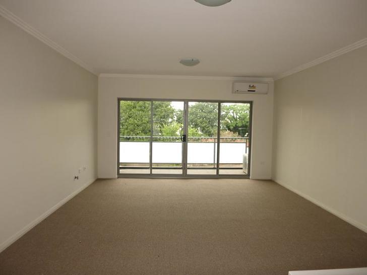 Briens Road, Northmead 2152, NSW Apartment Photo