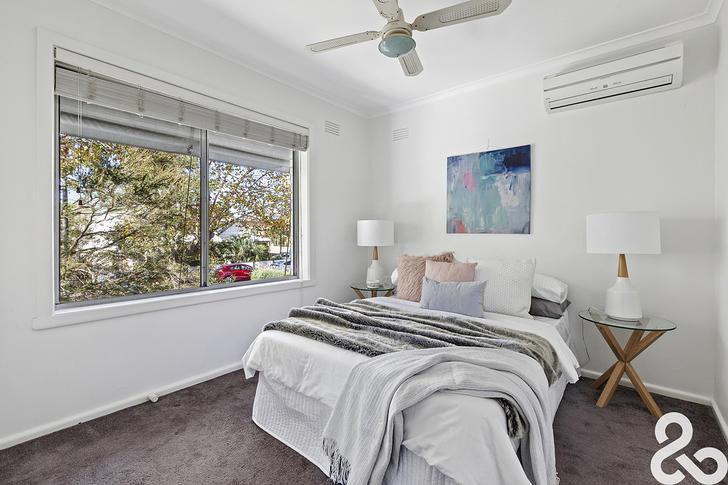 7/58 Gillies Street, Fairfield 3078, VIC Apartment Photo