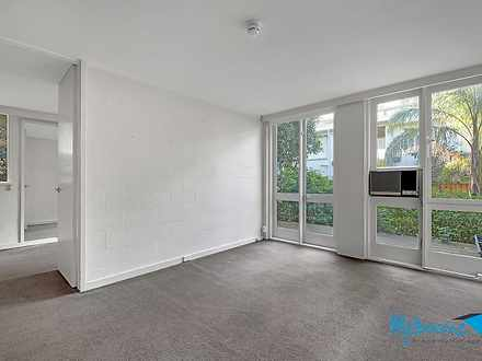 03/470 Punt Road, South Yarra 3141, VIC House Photo