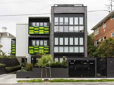 9/17 Ellesmere Street, Windsor 3181, VIC Apartment Photo