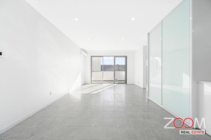 15/147-153 Liverpool Road, Burwood 2134, NSW Apartment Photo