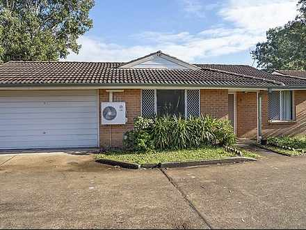 10/27 Anderson Avenue, Mount Pritchard 2170, NSW House Photo