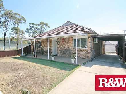 49 Alverstone Street, Riverwood 2210, NSW House Photo