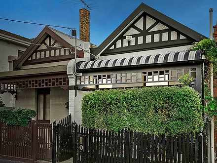 2 Hornby Street, Windsor 3181, VIC House Photo