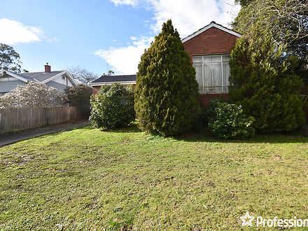 281 Dorset Road, Croydon 3136, VIC House Photo