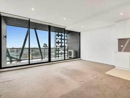54/100 Keilor Road, Essendon North 3041, VIC Apartment Photo