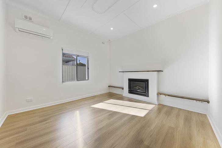 1/14 Bardia Avenue, Findon 5023, SA House Photo