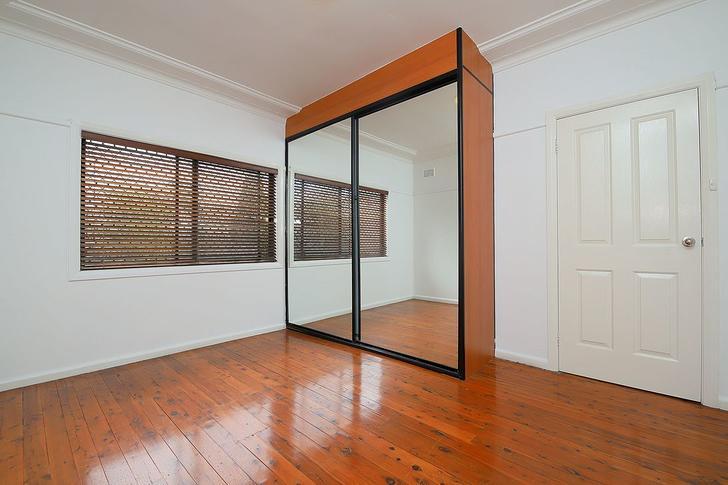53 Alan Street, Yagoona 2199, NSW House Photo
