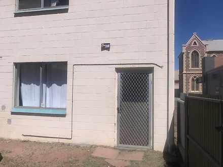 UNIT 2/35A Commercial Road, Port Augusta 5700, SA Unit Photo