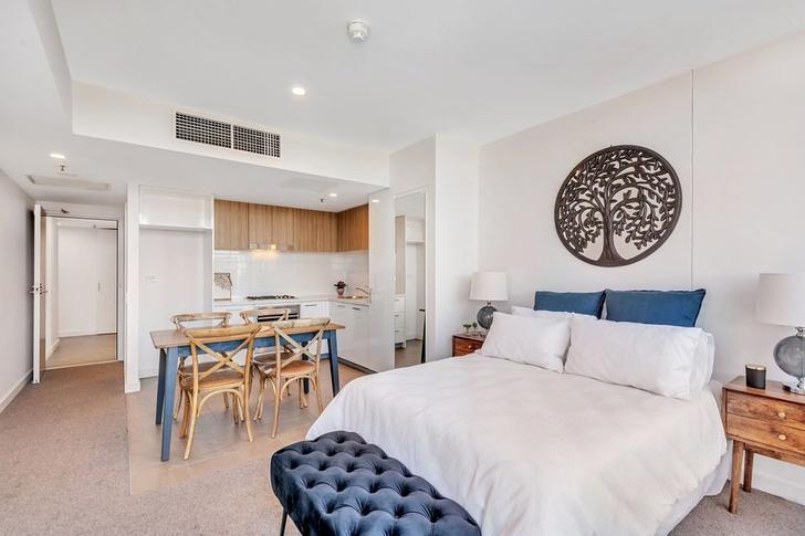 603A.2/160 Grote Street, Adelaide 5000, SA Apartment Photo