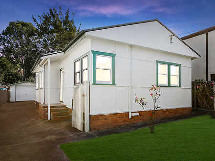10 Clement Street, Rooty Hill 2766, NSW House Photo