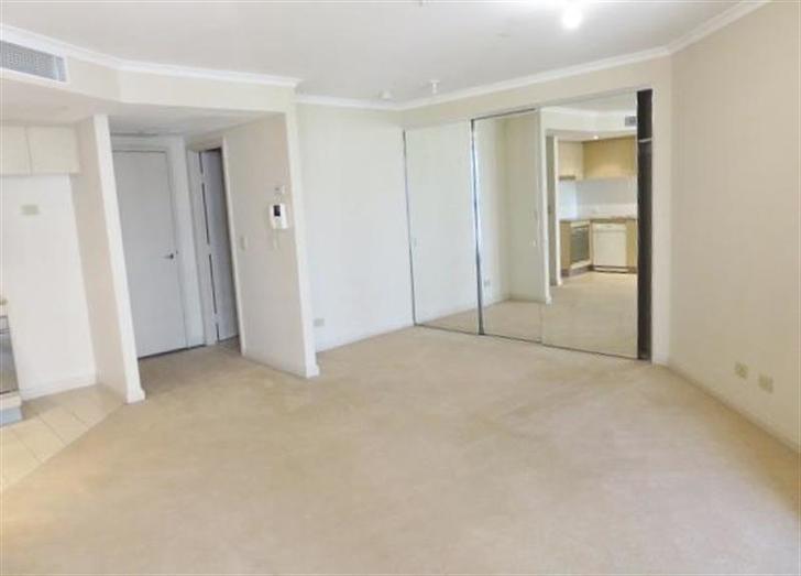 503/2A Help Street, Chatswood 2067, NSW Studio Photo
