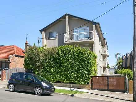 2/154 Flood Street, Leichhardt 2040, NSW Apartment Photo