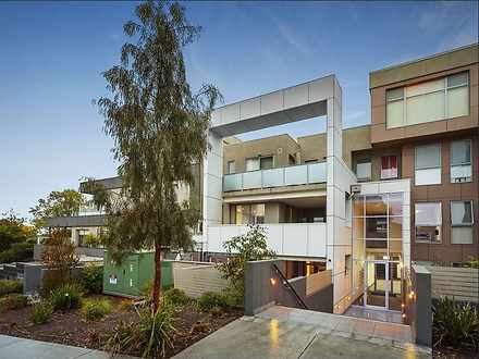 2/2-6 Anderson Street, Templestowe 3106, VIC Apartment Photo