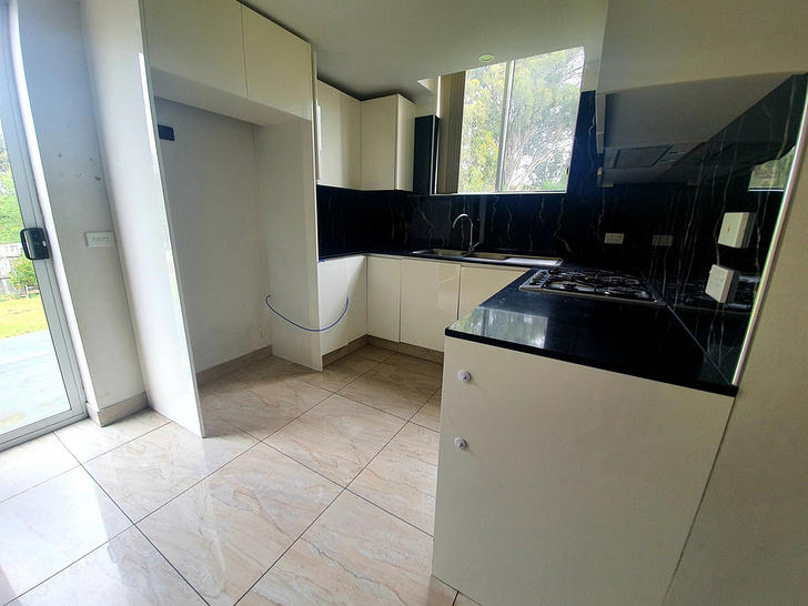 4A Bernoth Place, Edensor Park 2176, NSW Flat Photo