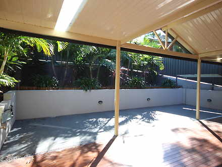 7 Buwa Street, Charlestown 2290, NSW House Photo