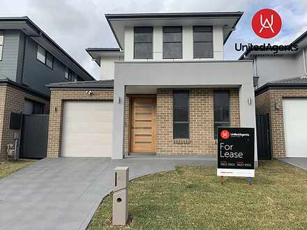 43 Bonnie Rock Road, Austral 2179, NSW House Photo