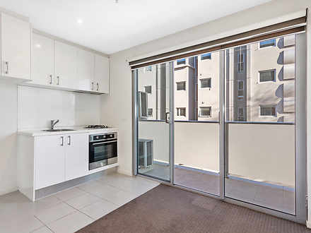 107/7 Dudley Street, Caulfield East 3145, VIC Apartment Photo