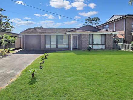 78 Duncan Street, Vincentia 2540, NSW House Photo