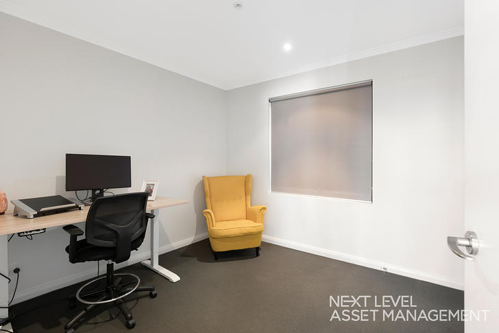 13/40 Murray Street, Yarraville 3013, VIC Apartment Photo