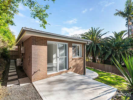 3A Marlee Street, Hornsby 2077, NSW House Photo