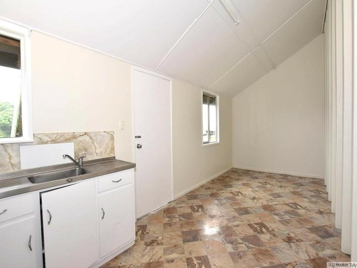 22 Bryant Street, Tully 4854, QLD House Photo