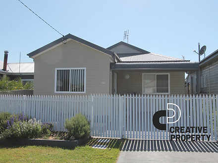 46A Irving Street, Wallsend 2287, NSW House Photo