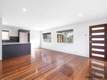 225A Beenleigh Road, Sunnybank Hills 4109, QLD House Photo