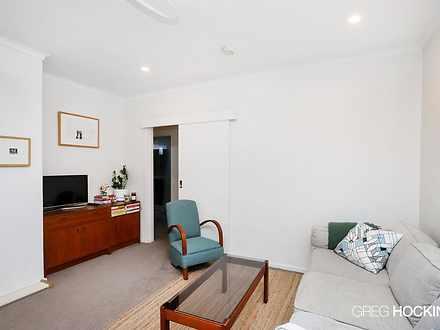 4/50 Eleanor Street, Footscray 3011, VIC Villa Photo