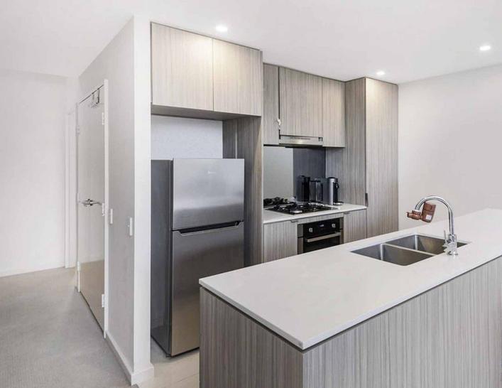 215/1 Vermont Crescent, Riverwood 2210, NSW Apartment Photo