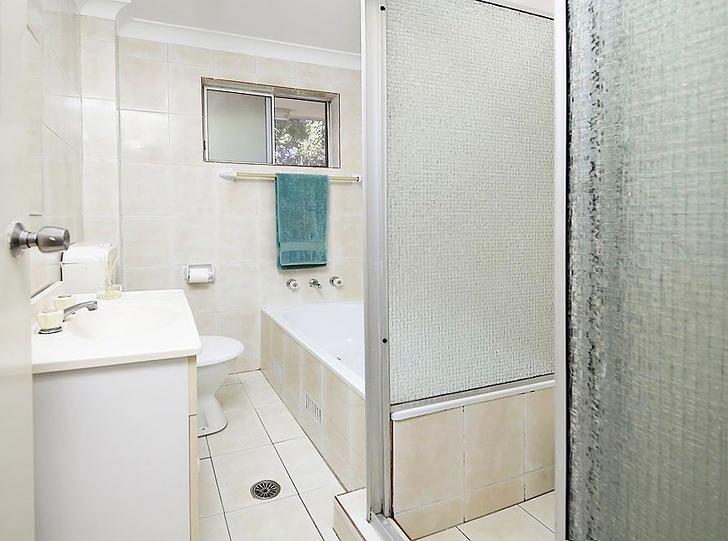 6/16 Henry Street, Parramatta 2150, NSW Apartment Photo