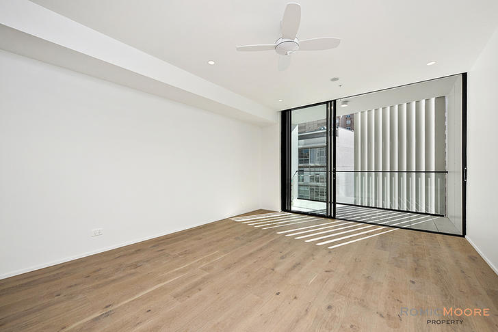 704/109 Oxford Street, Bondi Junction 2022, NSW Apartment Photo