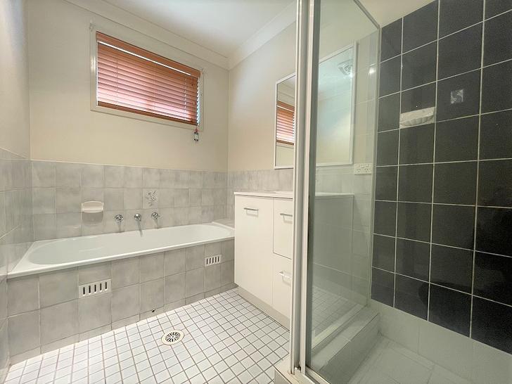 14 Holman Place, St Helens Park 2560, NSW House Photo