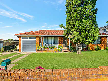 52 Palmerston Road, Fairfield West 2165, NSW House Photo