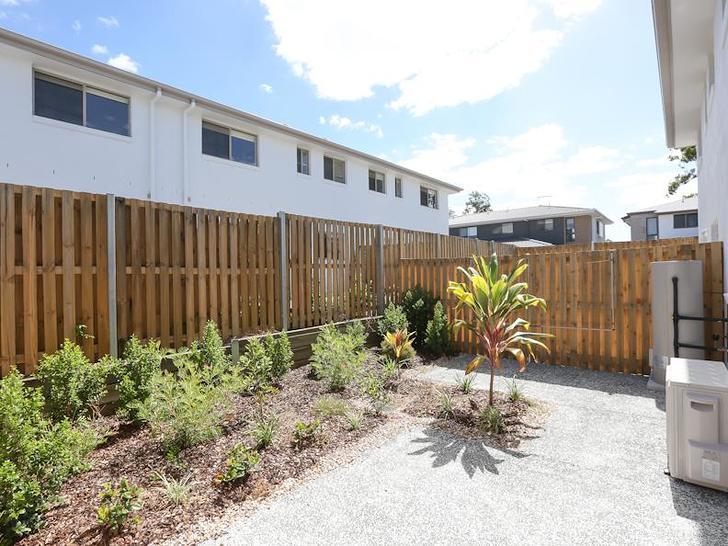 05/68-72 Bambil Street, Marsden 4132, QLD Townhouse Photo