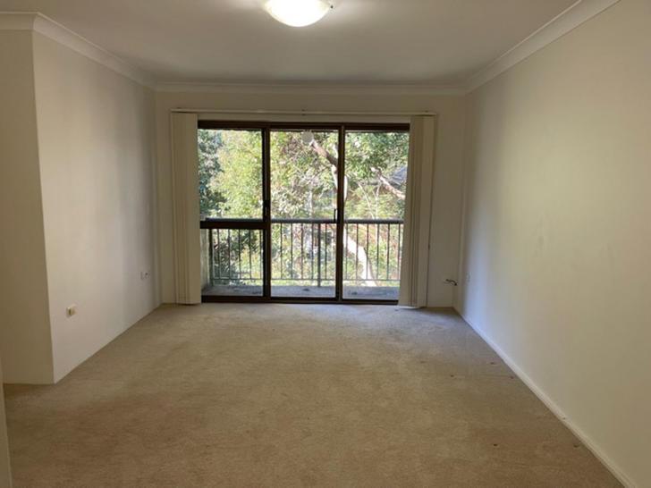 21/27 Doomben Avenue, Eastwood 2122, NSW Unit Photo