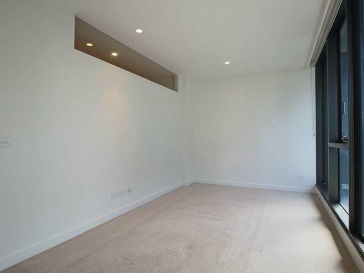 1409/35 Albert Road, Melbourne 3004, VIC Apartment Photo
