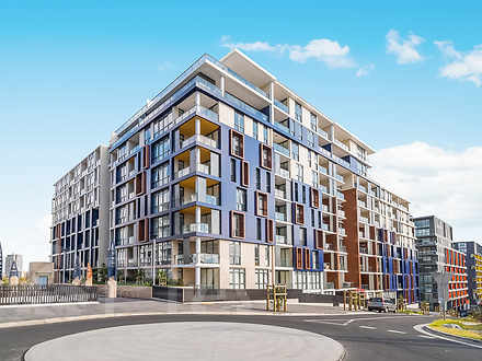 909A/12 Nancarrow Avenue, Ryde 2112, NSW Apartment Photo